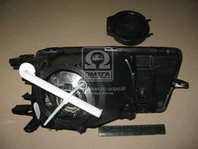 Фара правый OP VECTRA A (Производство TYC) 20-3443-A5-2B, AEHZX