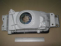 Фара правая MAZDA 323 85-89 (производство DEPO) (арт. 216-1112R-LD), ADHZX