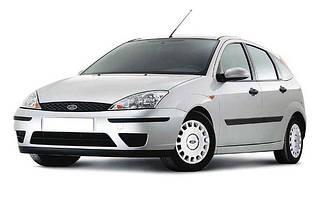 Ford Focus 1 1998-2006