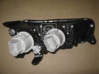 Фара правая MAZDA 323 95-98 F(BA) (производство DEPO) (арт. 216-1128R-LD-EM), AFHZX