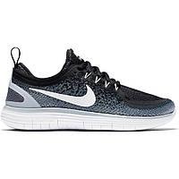 Кроссовки женские Nike Wmns Free Rn Distance 2 863776-001
