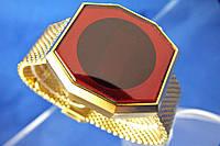 Мужские часы LED Watch L1041