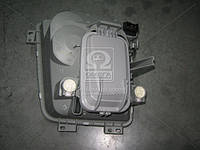 Фара левая Volkswagen LT II 96-05 (производство DEPO) (арт. 441-1143L-LD-EM), AGHZX