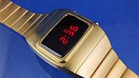 Мужские часы LED Watch L1044