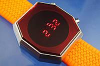 Мужские часы LED Watch L1043