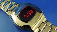 Мужские часы LED Watch L1042