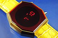 Мужские часы LED Watch L1045