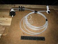 Гидрокорректор фар ВАЗ 21213 (производство ДААЗ) (арт. 21213-371801000), AAHZX