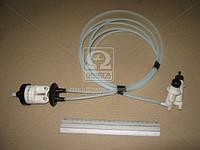 Гидрокорректор фар ВАЗ 2110 (производство ОАТ-ДААЗ) (арт. 21100-371801000), AAHZX
