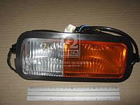 Подфарник левый ВАЗ 21214 (пр-во ОСВАР) (арт. 21214-3712011-01 ) ВАЗ, ВАЗ-21213