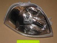 Фара правая Opel MOVANO 03-08 (производство TYC) (арт. 20-B267-05-2B), AFHZX