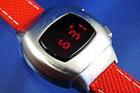 Мужские часы LED Watch L1046
