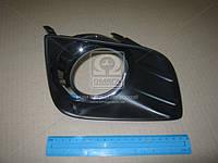 Рамка п/т фары, левой (пр-во Toyota) 5204060010