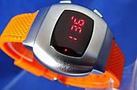 Мужские часы LED Watch L1047
