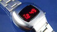 Мужские часы LED Watch L1049
