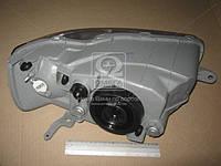 Фара правая Chevrolet AVEO T200 04-06 (производство DEPO) (арт. 235-1102R-LD-EM), AFHZX