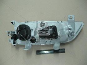 Фара правая Nissan PRIMERA 96-99 P11 (производство TYC) (арт. 20-3649-05-2B), AFHZX