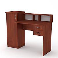 Стол компьютерный ПИ-ПИ 1