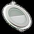 Встраиваемый светодиодный светильник Bellson Multi круг (12 Вт, 160 мм), фото 4