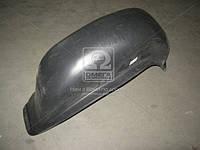 Локер ГАЗ 3102,31029,2410 задний правый (Производство Петропласт) PPL 30511115 П