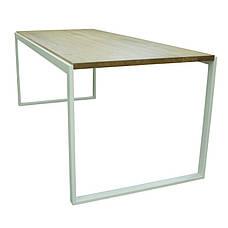 Письменный стол SANTI (Санти), фото 3