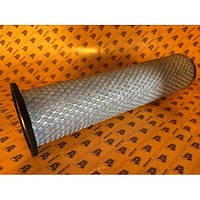 Фильтр воздуха тонкой очистки для JCB 3CX, 4CX