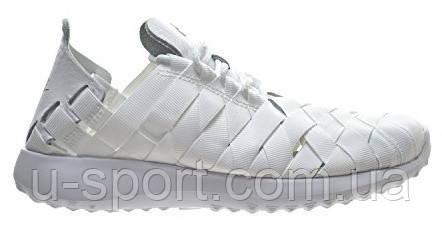 Кроссовки женские Nike Wmns Juvenate Woven 833824-100 - Интернет-магазин  мячей U- c4f4f34360f