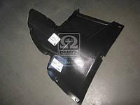 Подкрылок передний левый SK OCTAVIA 05-09 (Производство TEMPEST) 0450517101, AAHZX