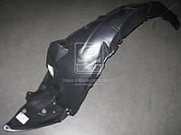 Подкрылок передний левый TOY AURIS -09 (Производство TEMPEST) 0490541101