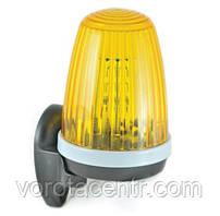 Сигнальна лампа AN-MOTORS F5002