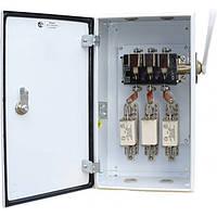 ЯРП-250 IP54