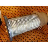 Фильтр воздуха грубой очистки для JCB 3CX.4CX
