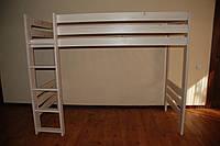 Кровать Ягненок ., фото 1