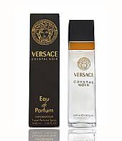 Мини парфюм Versace Crystal Noir ( Версаче Кристал Ноир) 40 мл