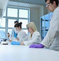 Лабораторная мебель: как подобрать и где купить