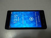 Мобильный телефон GSmart classic lite №3871