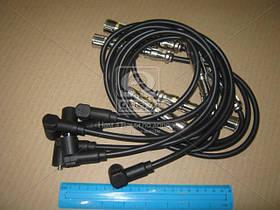 Высоковольтные провода (Производство BERU) ZEF1260, AGHZX