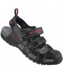 Обувь EXUSTAR SS503 сандали