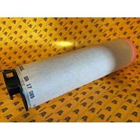 Фильтр воздуха тонкой очистки для JCB JS 160-220