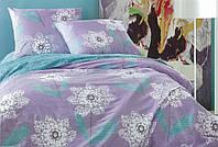 """Ткань для постельного белья Бязь """"Gold"""" Lux GL3002 (A+B) - (50м+50м)"""