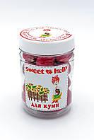 """Sweet help (вкусная помощь) """"Для куми"""" 250мл"""