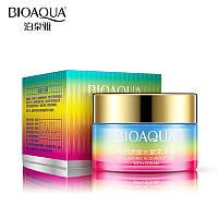 Крем для лица с гиалуроновой кислотой BioAqua Peng Peng Hyaluronic Acid Cream