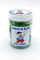 """Sweet help (вкусная помощь) """"Для кума"""" 250мл"""