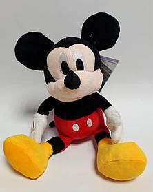 Мягкая игрушка Микки-Маус 01 00284-52 Украина