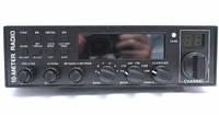 Автомобильная радиостанция AnyTone AT-5555 (LTN-ATS-6162)