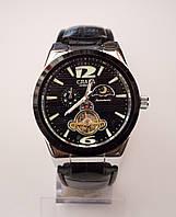 Мужские механические наручные часы Слава (копия)