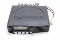 Автомобильная радиостанция Kenwood TM-281 (KNW-ATS-6121)