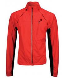 Куртка Cannondale MORPHIS MEN красн. размер M