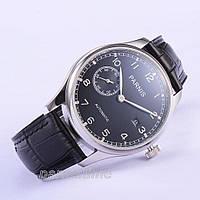 Мужские часы Parnis P1076