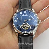 Мужские часы Parnis P1081